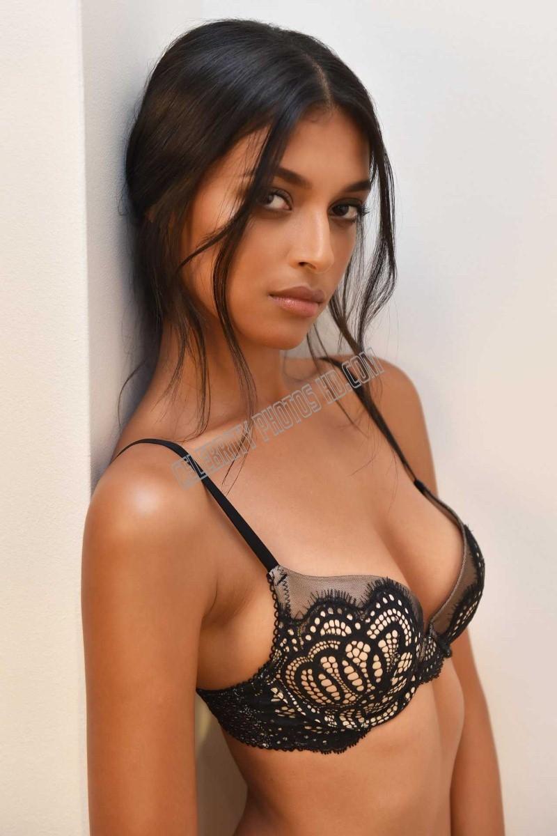 Raine Montalvao Hot sexy images (5)