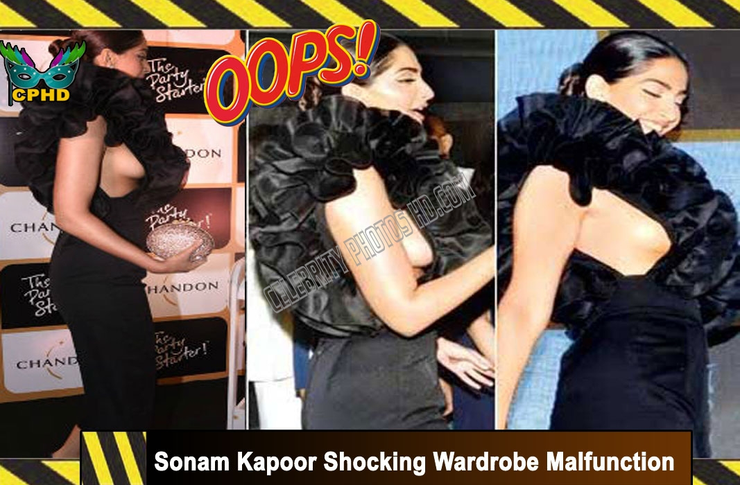 40+ Bollywood Biggest Wardrobe Malfunction – hot images