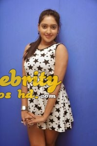 South Indian Actress Anjana Deshpande Hot Sexy photos (2)