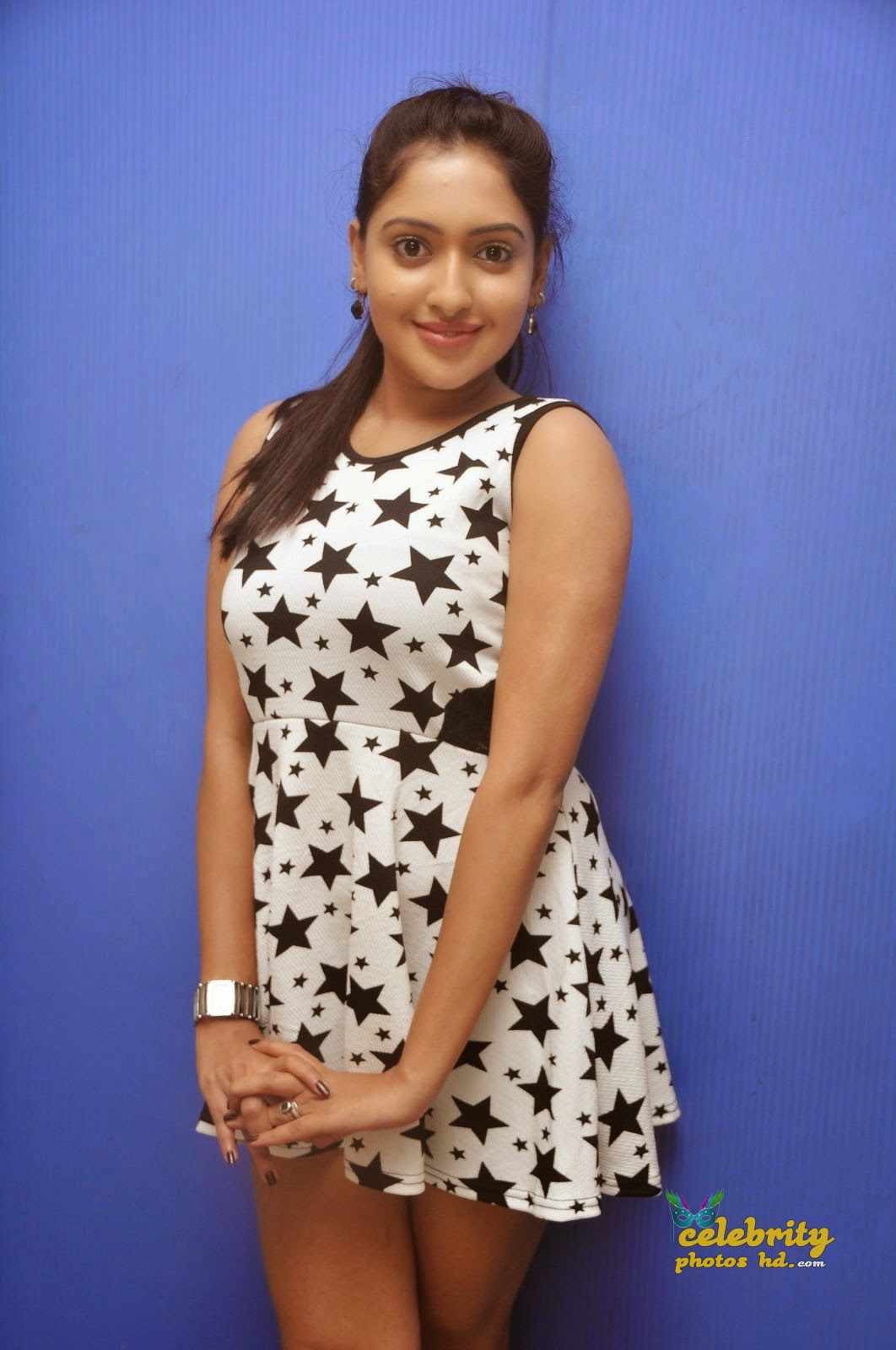 Actress Anjana Deshpande Hot Sexy photos (2)