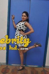 South Indian Actress Anjana Deshpande Hot Sexy photos (3)