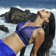 Taapsee Pannu Hot Photo (1)