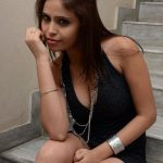 Shreya Rajput hot Photo Gallery – Celebrity Photos HD