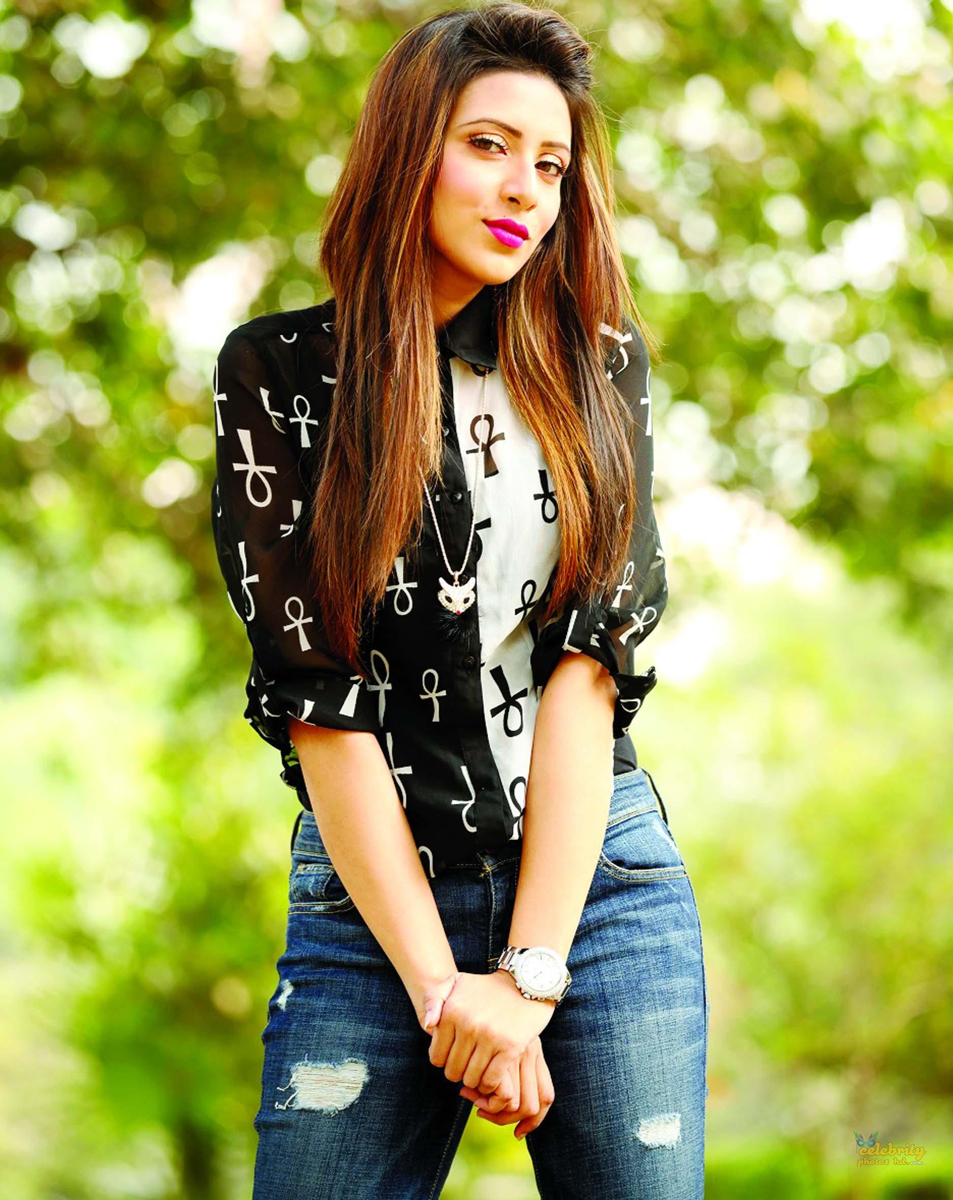 Actress Bidya Sinha Mim (10)