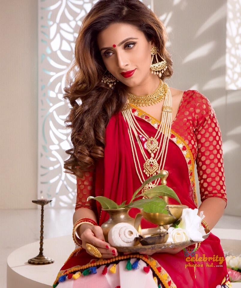 Actress Bidya Sinha Mim (14)