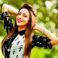 Actress Bidya Sinha Mim (22)