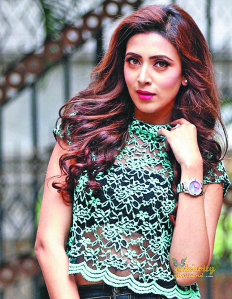 Actress Bidya Sinha Mim (3)