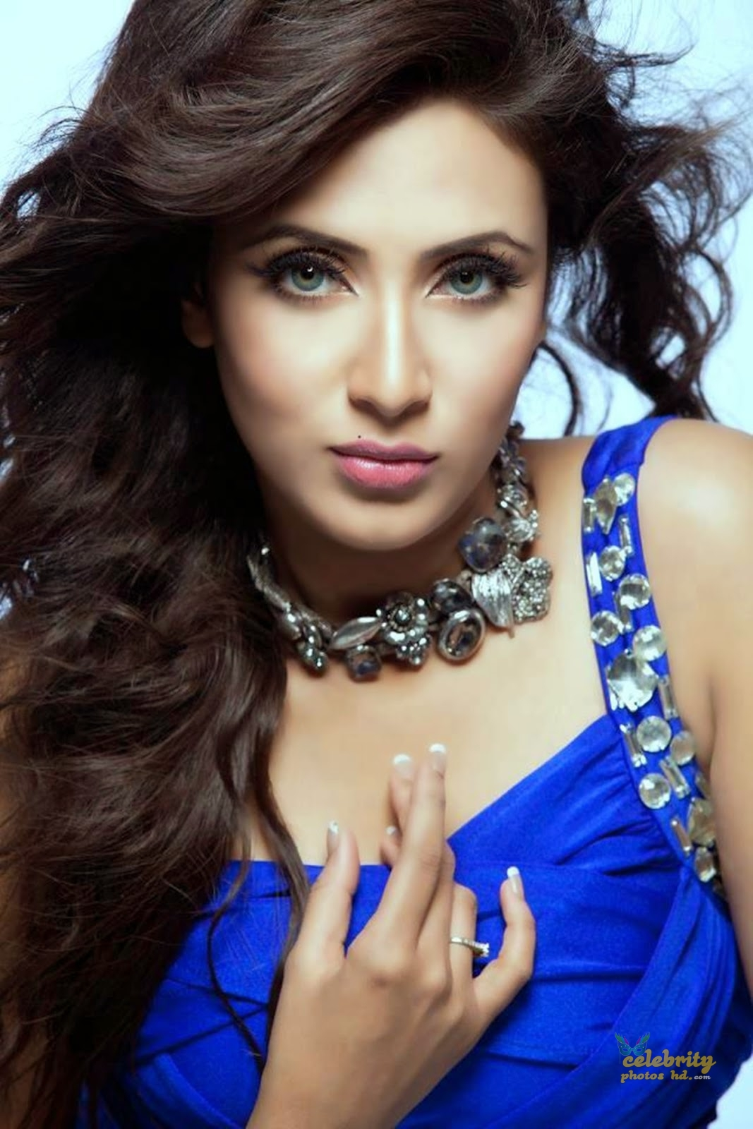 Actress Bidya Sinha Mim (4)