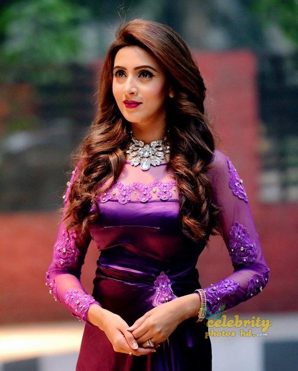 Actress Bidya Sinha Mim (5)