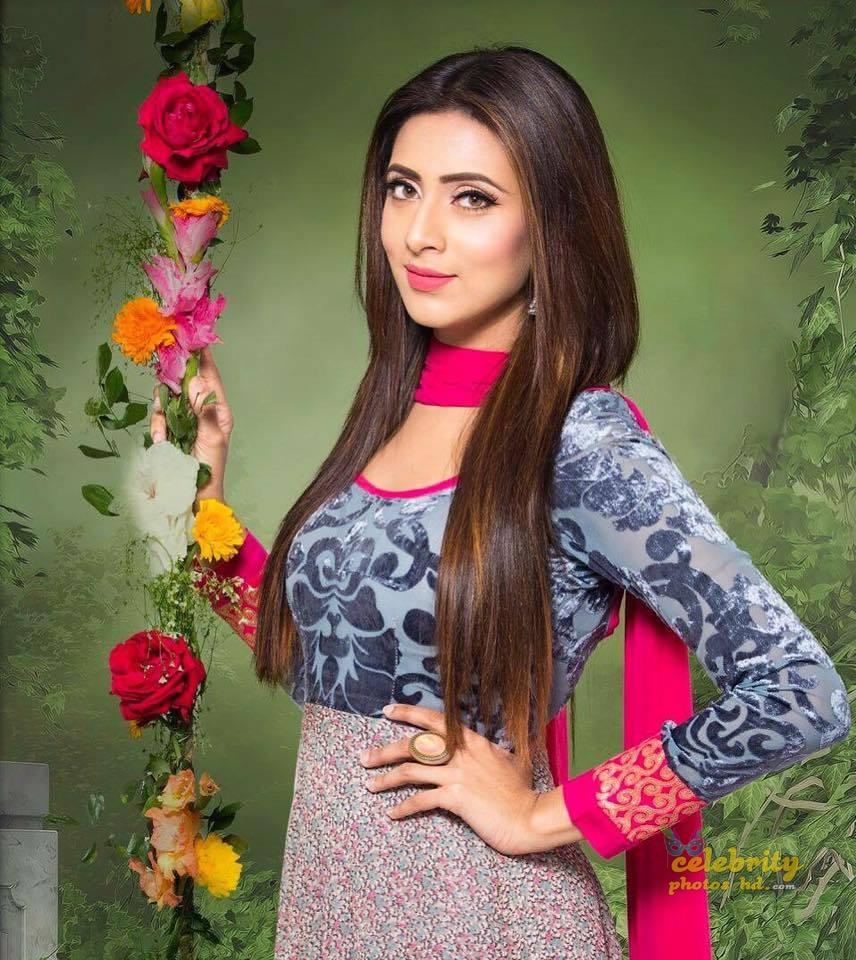 Actress Bidya Sinha Mim (6)