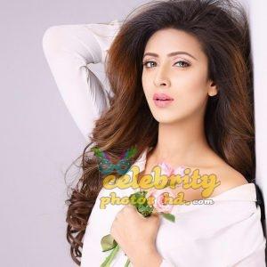 Actress Bidya Sinha Mim (7)
