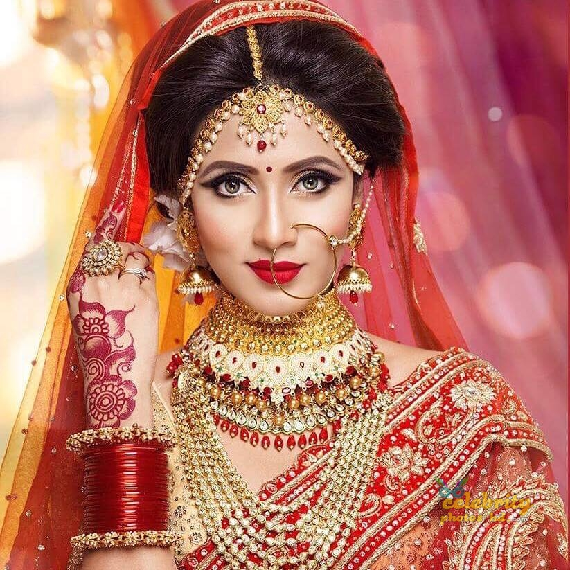 Actress Bidya Sinha Mim (8)