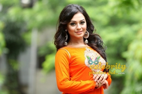 Actress Nusrat Faria (10)