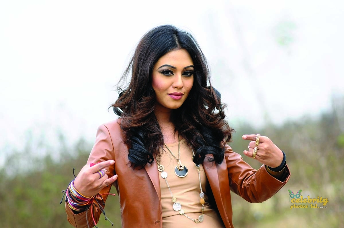 Actress Nusrat Faria (12)