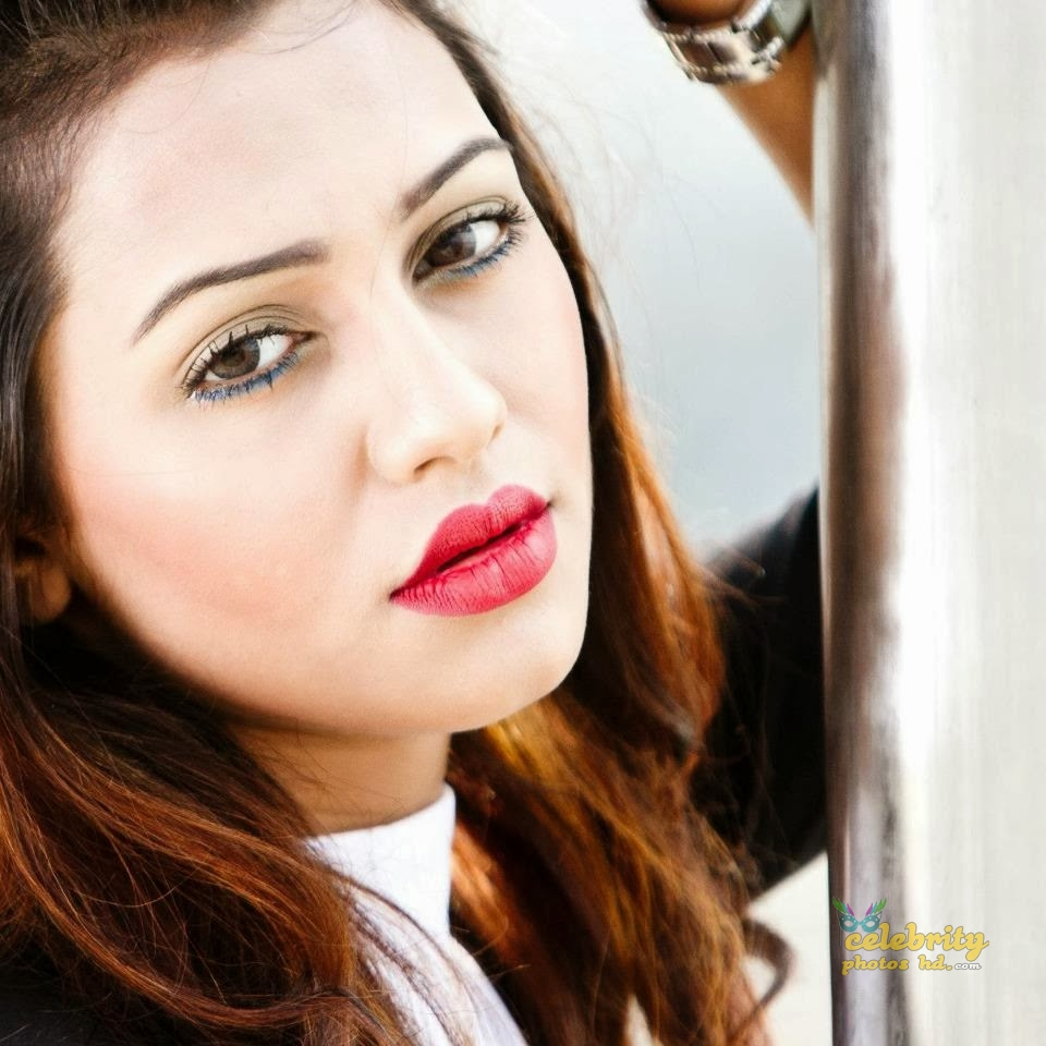 Actress Nusrat Faria (17)