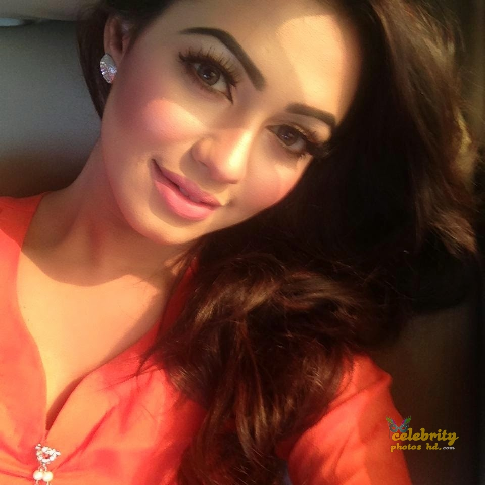 Actress Nusrat Faria (18)