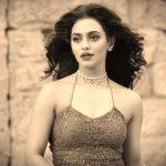 """Hot Bangladeshi Actress """"Nusrat Faria"""" Photos"""