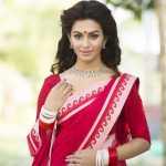 "Bangladeshi Actress ""Nusrat Faria"" super photos"