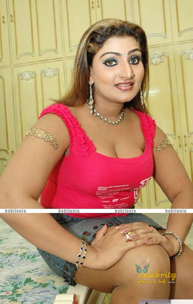 Actress babylonia hot photo.jpg (11)