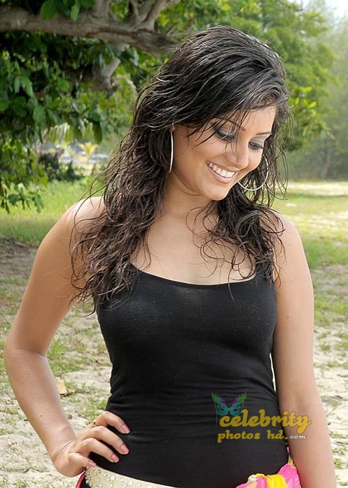 Archana Massi Hot model (4)