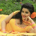 Hot Bangladeshi Actress Pori Moni photos