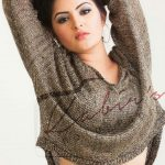 "Bangladeshi Super Hot Model, Actress ""Pori Moni"" photos"