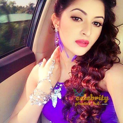 Bangladeshi actress pori moni (3)
