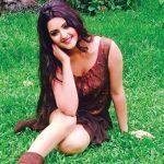 "Exclusive Bangladeshi Hot Actress ""Pori Moni"" Photos"