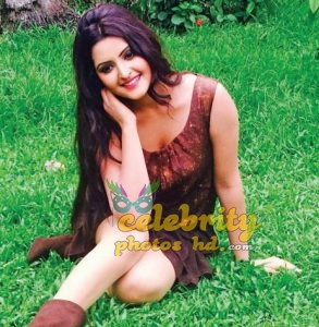 Bangladeshi actress pori moni (6)