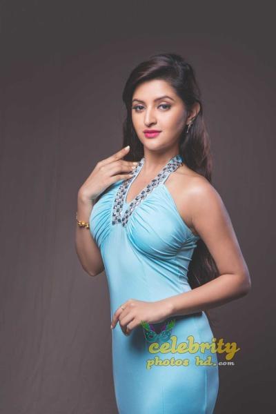 Bangladeshi actress pori moni (7)