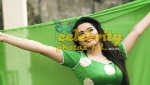 Bangladeshi actress pori moni (8)