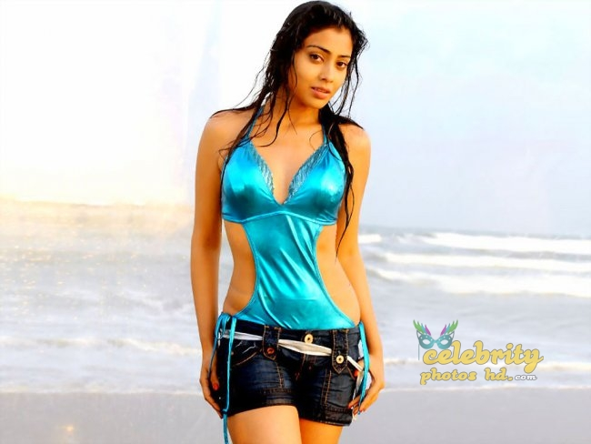 Exclusive Indian Hot Actress (3)