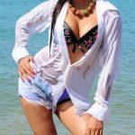 Exclusive Indian Hot Actress, Model Photos