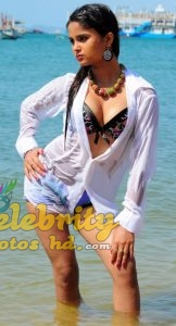 Exclusive Indian Hot Actress (5)