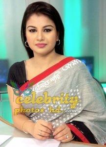 Farhana Nisho (1)