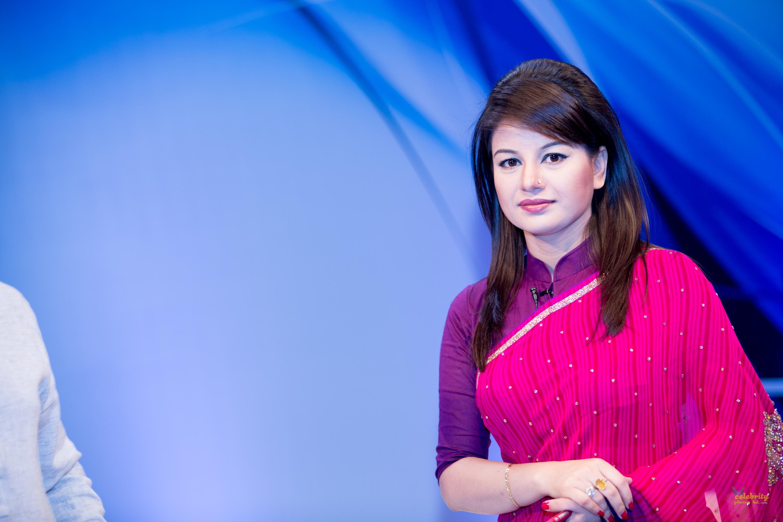Farhana Nisho (10)