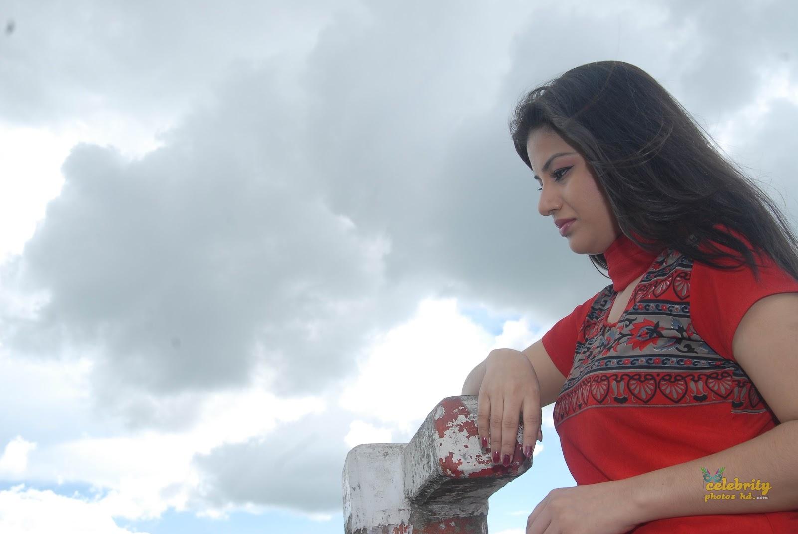 Farhana Nisho (11)