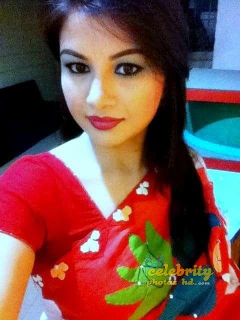 Farhana Nisho (14)