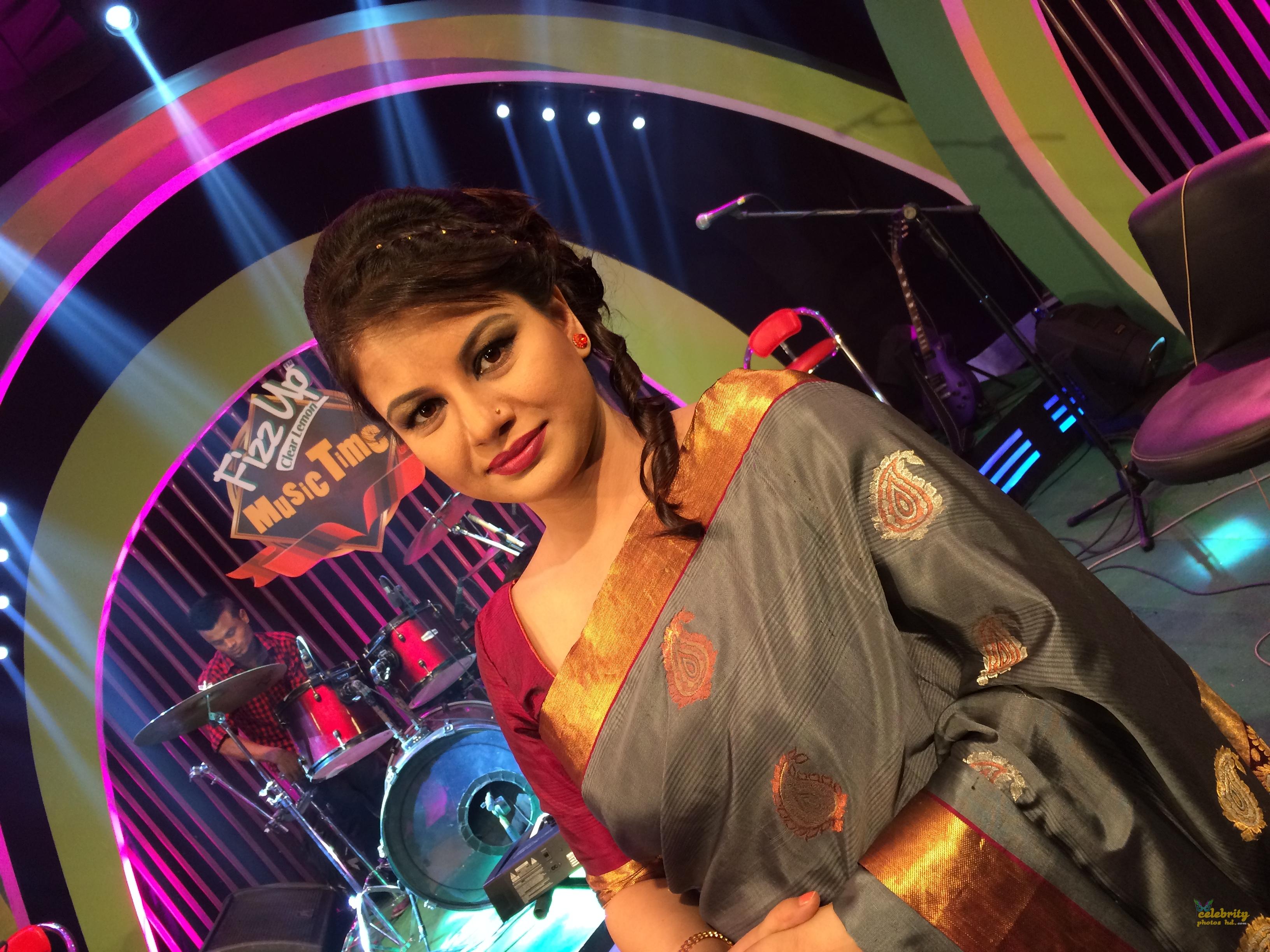 Farhana Nisho (6)