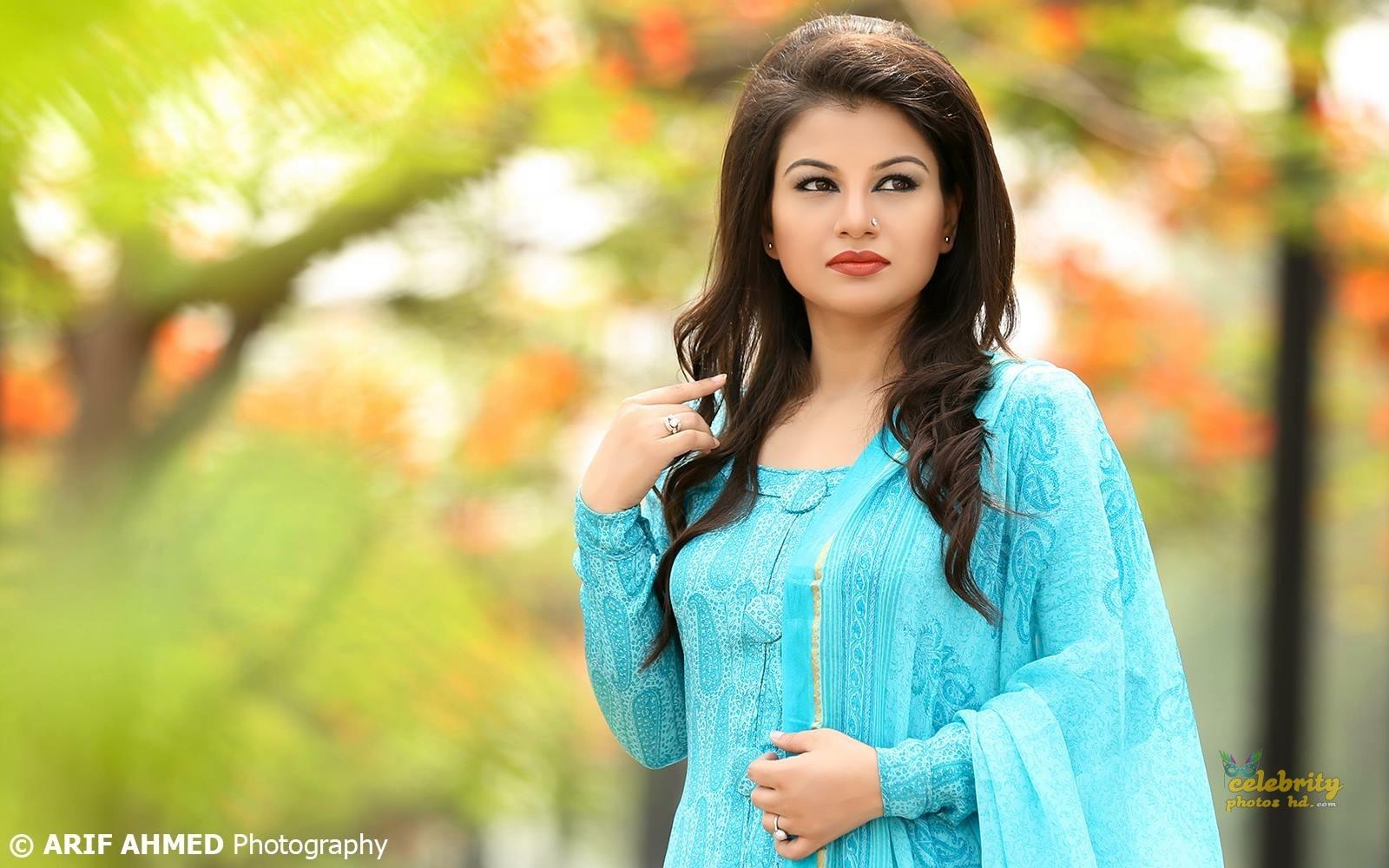 Farhana Nisho (9)