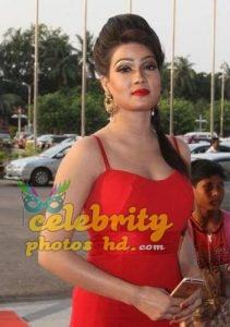 Hot Actress Mahiya Mahi (1)
