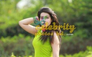 Hot Actress Mahiya Mahi (3)