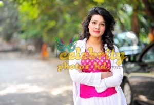 Hot Actress Mahiya Mahi (4)