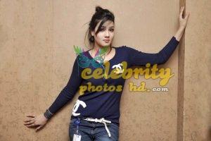 Hot Actress Mahiya Mahi (5)