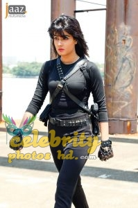 Hot Actress Mahiya Mahi (6)