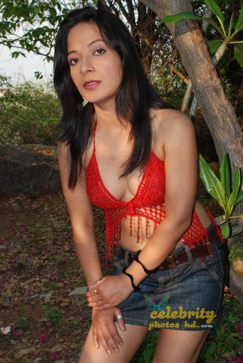 Hot Girl kimmi (4)