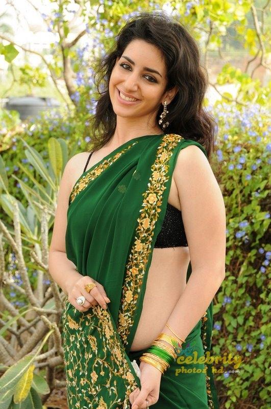 Hot Model Kriya (3)