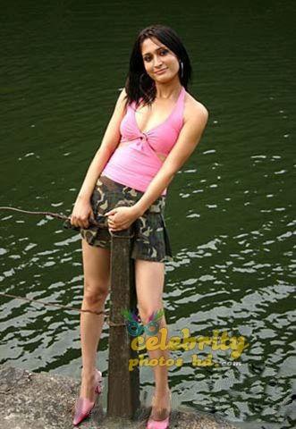 Hot kanti_singh (3)