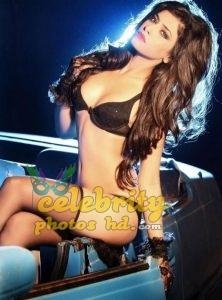 Hottest super model Rinks Baccha (13)