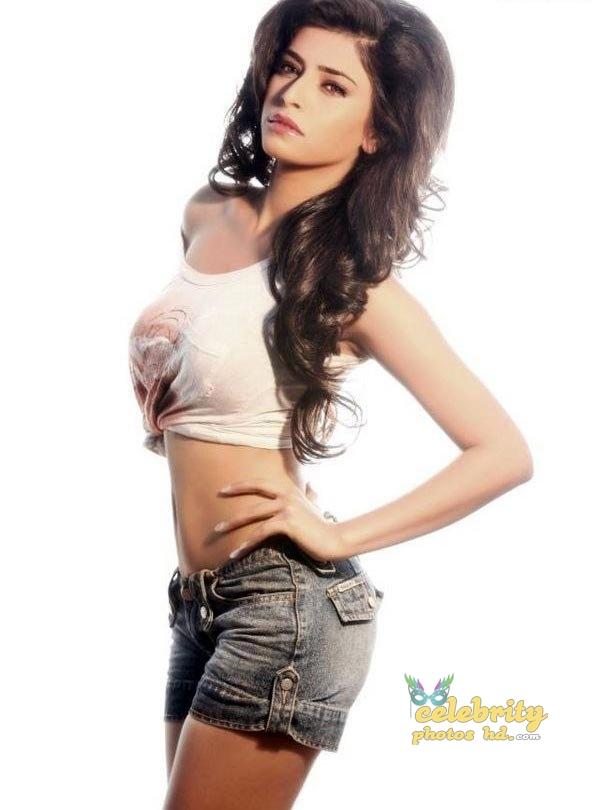 Hottest super model Rinks Baccha (12)